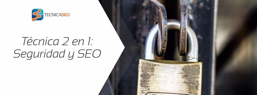 Cambiar el link de autor en WordPress: SEO y Seguridad