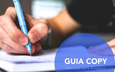 Cómo usar el copywriting para mejorar la experiencia de usuario en tu web