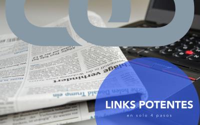 Consigue enlaces de periódicos digitales en 4 pasos